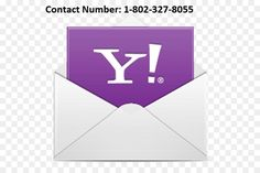 Dial 1-802-327-8055 If you are find out best technical service team memebrs to resolved issues like yahoo account recovery so you have not to worry you just simply dial toll free number . easily all issues resolved. Account Recovery, Party Service, Accounting, How To Memorize Things, Number, Business Accounting, Beekeeping