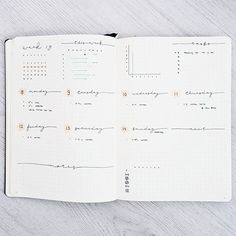 Instagram media by bu.joos - M A Y // weekly I'm happy with this week's spread! I need to add more green and some doodles to fill the big empty space at the bottom, but I will do that tomorrow.  Do you prefer to see weekly spreads empty or filled in? Or both?