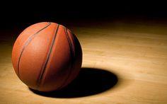 Guachupita vence al Luperón en basket superior femenino