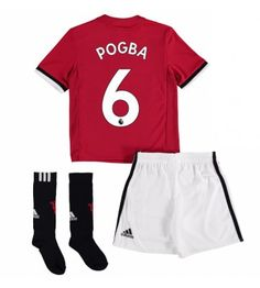 Manchester United Home Mini Kit with Young 18 printing: Manchester United Home Mini Kit with Young 18 printing with Young… Neymar, Messi, Ashley Young, Paul Pogba, Manchester United, Cheap Online Shopping, Ronaldo, The Unit, Swimwear