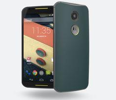 Moto X (2014) es visto con Android 5.0 Lollipop - http://www.esmandau.com/165766/moto-x-2014-es-visto-con-android-5-0-lollipop/