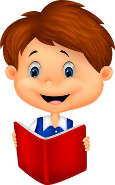 """Photo from album """"Люди-школа"""" on Yandex. Story Characters, Cartoon Characters, School Border, Petite Section, Organizer, High Quality Images, Yandex, Princess Peach, Book Art"""