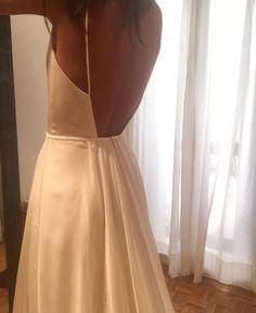 Weeding Dress, Dream Wedding Dresses, Bridal Dresses, Wedding Gowns, Bridesmaid Dresses, Prom Dresses, Formal Dresses, Yes To The Dress, Dress Up
