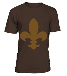# louisiana (64) .  HOW TO ORDER:1. Select the style and color you want: 2. Click Reserve it now3. Select size and quantity4. Enter shipping and billing information5. Done! Simple as that!TIPS: Buy 2 or more to save shipping cost!This is printable if you purchase only one piece. so dont worry, you will get yours.Guaranteed safe and secure checkout via:Paypal | VISA | MASTERCARD