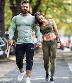 Sport Motivation, Fitness Motivation, Fitness Goals, Fitness Tips, Health Fitness, Gym Fitness, Dance Fitness, Fitness Outfits, Fitness Planner