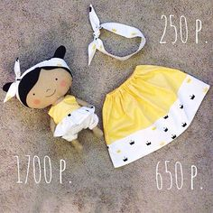 Knit & Doll @knit_and_doll Продаётся комплек...Instagram photo   Websta (Webstagram)