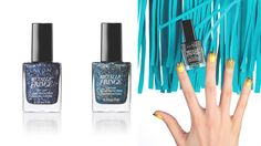 What's Hot at Avon in Campaigns 16 and 17 Shop online at adavis0493.avonrepresentative.com