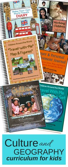 World Schooling from Home: worldschooling | homeschooling | homeschool | unschooling | charlotte mason homeschooling | charlotte mason homeschool | charlotte mason curriculum | homeschool curriculum | hands on homeschooling | hands on homeschool curriculum | homeschooling social studies | world cultures for kids | world culture for kids | geography curriculum | winterpromise | homeschool review | curriculum review | social studies curriculum | homeschool curriculum | elementary geography