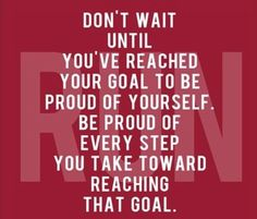 Fitness Motivation Station: Exercise Success Inspirational Quotes by suzette Great Quotes, Quotes To Live By, Me Quotes, Motivational Quotes, Inspirational Quotes, Weight Loss Motivation, Fitness Motivation, Encouragement, Fitness Quotes