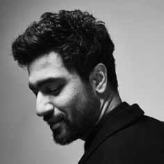 """Actor Vicky Kaushal on Thursday slammed reports that he was caught by the city police after he allegedly broke the lockdown and stepped out of his house.There were rumours that the """"Uri: The … Bollywood Stars, Bollywood News, Man Crush Everyday, Star Cast, Real Hero, Love Me Forever, Bollywood Celebrities, Dream Guy, Best Actor"""