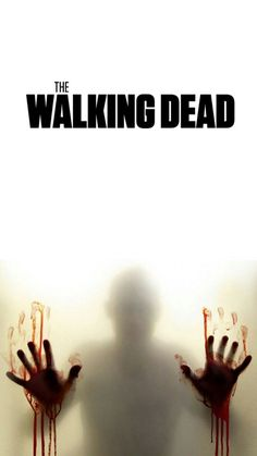 the walking dead season 10 online The Walking Dead Poster, Carl The Walking Dead, Walking Dead Gif, Walking Dead Season, Daryl Dixon, The Walking Dead Wallpapers, Apocalypse Aesthetic, Creepy Photography, About Time Movie