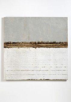 Simon Liddiment's 'Pictoral Construct'