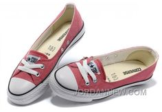 http://www.jordannew.com/converse-washed-summer-womens-pink-chuck-taylor-all-star-canvas-shoes-online.html CONVERSE WASHED SUMMER WOMENS PINK CHUCK TAYLOR ALL STAR CANVAS SHOES ONLINE Only $73.92 , Free Shipping!