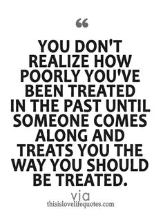 More Quotes, Love Quotes, Life Quotes, Live Life Quote, Moving On Quotes , Awesome Life Quotes ? Visit Thisislovelifequotes.com! #soulmatelovequotes