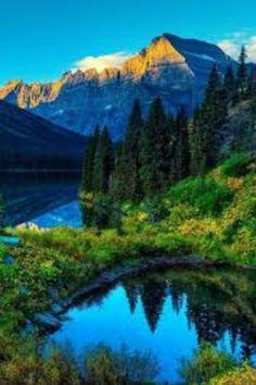 Beautiful Scenery, Beautiful Places, Beautiful Pictures, Beautiful Waterfalls, Beautiful Sky, Easy Jet, Enjoy Your Vacation, Travel Alone, Greatest Adventure