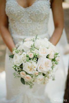 A Black Tie Affair Inspired By The Beauty of An Italian Renaissance Garden - WedLuxe Magazine Floral Wedding, Wedding Bouquets, Wedding Flowers, Wedding Dresses, Black Tie Affair, Friend Wedding, Wedding Stuff, Event Styling, Wedding Inspiration
