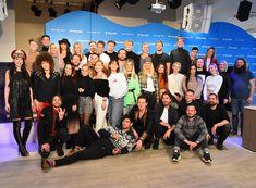 Eesti Laul 2020: Die 24 Wettbewerbsbeiträge sind da! Verona, Eye Candy, Rome