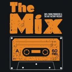 The Mix at The Hat Factory. Date and Time: On Friday November 08, 2013 at 7:30 pm to 10:30 pm. Price: Full price: £10, Concessions: £8, NUS: £5, Under 18s: £3. Summary: Hip hop, classical, rock, indie, grime, electro and RandB could be mixed with ballet, break beat, house, hip hop, tap and contemporary dance. On a Mix night anything could happen! URLs: Booking: http://atnd.it/18RrsFk, Website: http://atnd.it/1ie3Lbq. Live Music. Venue Details: 65-67 Bute Street, Luton, LU1 2EY, UK.