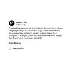 🔴 mentorclub.hu 🔴