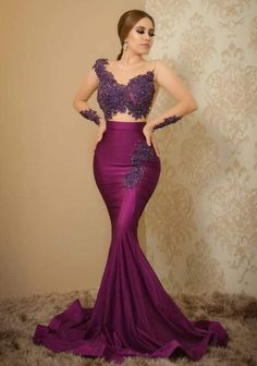 African Prom Dresses, Cheap Prom Dresses, Prom Gowns, Dress Prom, Beautiful Evening Gowns, Ball Gowns Evening, Evening Dresses, Elegant Dresses Classy, Classy Dress