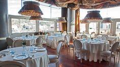 Etxanobe Restaurant Bilbao https://etxanobe.com/nuestro-restaurante/
