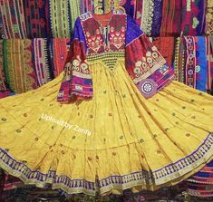 Afghani Clothes, Afghan Dresses, Vintage Wear, Ethnic Fashion, Afghanistan, Kids Wear, Traditional Outfits, Pakistani, Confidence