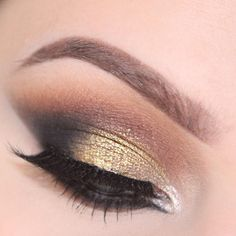 """using the new """"Shadow Couture"""" palette Beauty And The Beat, Beauty Make Up, Date Night Makeup, Basic Makeup, Gorgeous Makeup, Fall Collections, Anastasia Beverly Hills, Makeup Addict, Hair And Nails"""