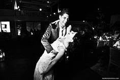 by louis konstantinou, via Flickr Weddings, Concert, Mariage, Recital, Wedding, Marriage, Festivals, Casamento