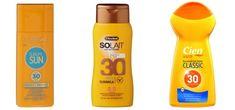 Niet alle zonnecrèmes zijn even veilig: dit zijn de beste en... - Het Nieuwsblad: http://www.nieuwsblad.be/cnt/dmf20170525_02897615?utm_source=facebook