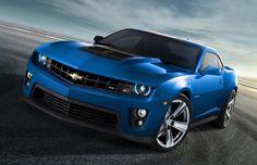 blue chevy camaro | 2013 (GXH) Blue Ray Metallic??? - Camaro5 Chevy Camaro Forum / Camaro ...