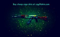 This wallpaper has tags of Counter Strike Global Offensive, Video Game, Rifle, Cs Go Wallpapers, Sports Wallpapers, Gaming Wallpapers, Armas Wallpaper, Black Wallpaper, Mobile Wallpaper, Cool Backgrounds, Wallpaper Backgrounds, Iphone Wallpaper