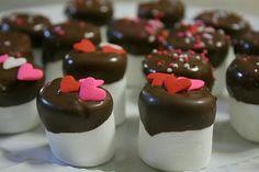 choc+marshmallows.jpg 500×333 pixels