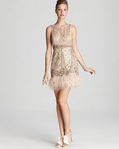 My dream dress!! Im going to buy this for myself when i get back down to a size 8!