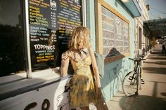 Urban Outfitters - Blog - UO Road Trip: Austin, TX