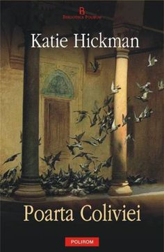 Poarta coliviei Reading Lists, Gate, Books, Turkey, Painting, Libros, Playlists, Portal, Turkey Country