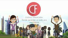 Presentacion #CdFinancieraMX