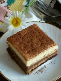 18 Desserts Pins to check out Choco Chocolate, Chocolate Desserts, Sweet Recipes, Cake Recipes, Tres Chocolates, Fancy Dishes, Delicious Desserts, Yummy Food, Fantasy Cake