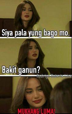 Amain Hobbies Near Me Product Tagalog Quotes Patama, Bisaya Quotes, Tagalog Quotes Hugot Funny, Memes Pinoy, Memes Tagalog, Pinoy Quotes, Filipino Quotes, Filipino Funny, Pick Up Lines Tagalog