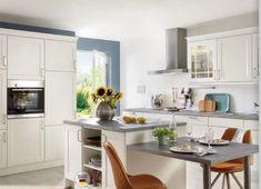 Conforama - Promoção de cozinhas verão 2016 | Decoração e Ideias - casa e jardim