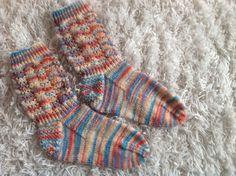 Nalle 72 g, So sweet socks. Hennalle joulu na Socks, Fashion, Moda, Fashion Styles, Sock, Stockings, Fashion Illustrations, Ankle Socks, Hosiery