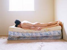 Pixy Yijun Liao, Experimental Relationship