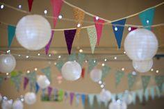 wedding hall decorations - Google Search