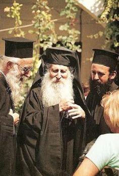 Miséricorde Divine, Famous Freemasons, Orthodox Christianity, Byzantine Icons, The Monks, Orthodox Icons, Spiritual Life, Religious Art, Christian Faith