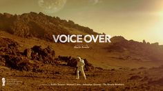 Voice Over. 101 Awards, more than 300 selections, including: Nominated to the Spanish Academy Award 2013 (Goya) Melies D'or 2013 (Best European Fantastic Short Film). Sitges, Tenerife, Amazon Dvd, Short Film Festivals, Film Story, Film Movie, Movies, Best Cinematography, Tribeca Film Festival