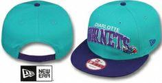 Calvin Klein Trademark Trust, Calvin Klein, Inc. New Era Snapback, Snapback Cap, New Era Logo, Base Ball, New Era Fitted, New Era Hats, Nba News, Fitted Caps, Nhl