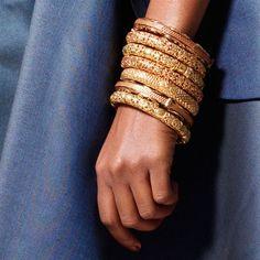 azva jewellery tarun tahiliani - Google Search