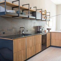 Everything You Need To Know About Unique Kitchen Cabinets DIY #kitchenideasmalaysia #kitchenremodelinprocess #kitchenrenovationsyyc #KitchenCabinetsGlass