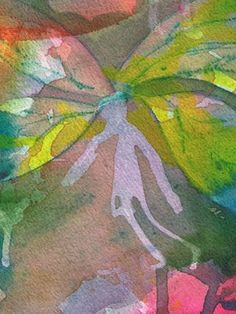 Fairy 3  (Jann Hill) Abstract Watercolor, Fairy, Paintings, Paint, Painting Art, Painting, Elf, Drawings, Pictures