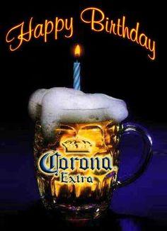 happy birthday to me rock - - Yahoo Image Search Results Happy Birthday Wishes Nephew, Happy Birthday 18th, Happy Birthday Celebration, Happy Birthday Pictures, Birthday Wishes Cards, Happy Birthday Funny, Happy Birthday Messages, Happy Birthday Greetings, Happy Birthday Quotes