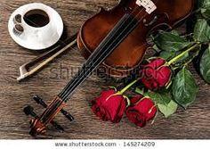 valentine's day violin songs